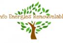 LOGO INFO ENERGIES RENOUVELABLES