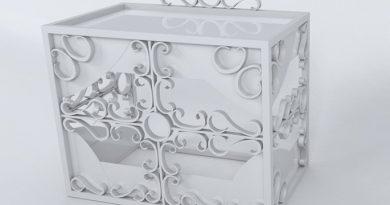 cache-climatisation groupe exterieur-mensa-metallum